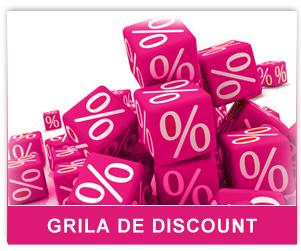 Grila discount Avon